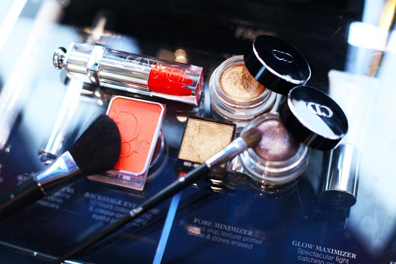 dior make up trucco primavera 2014 (15)
