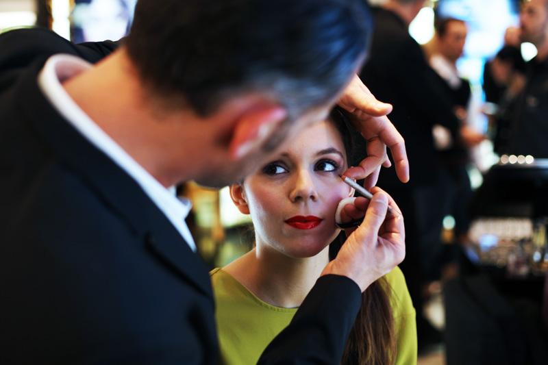 dior make up trucco primavera 2014 (9)