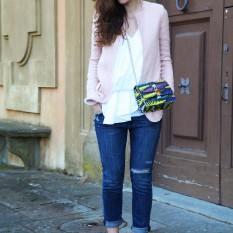 giacca-rosa-cipria-2