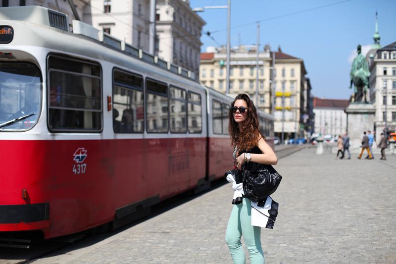 look da viaggio (3)