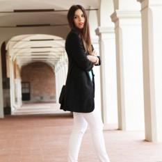 pantaloni-bianchi-2