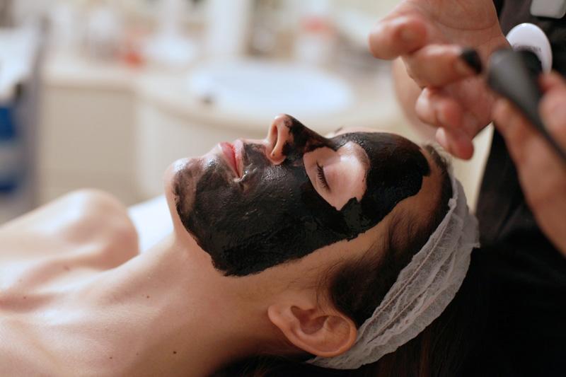 Trattamenti viso | maschera per il viso