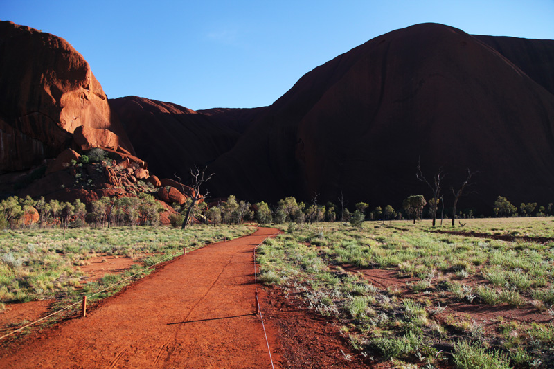ayers rock uluru australia (10)