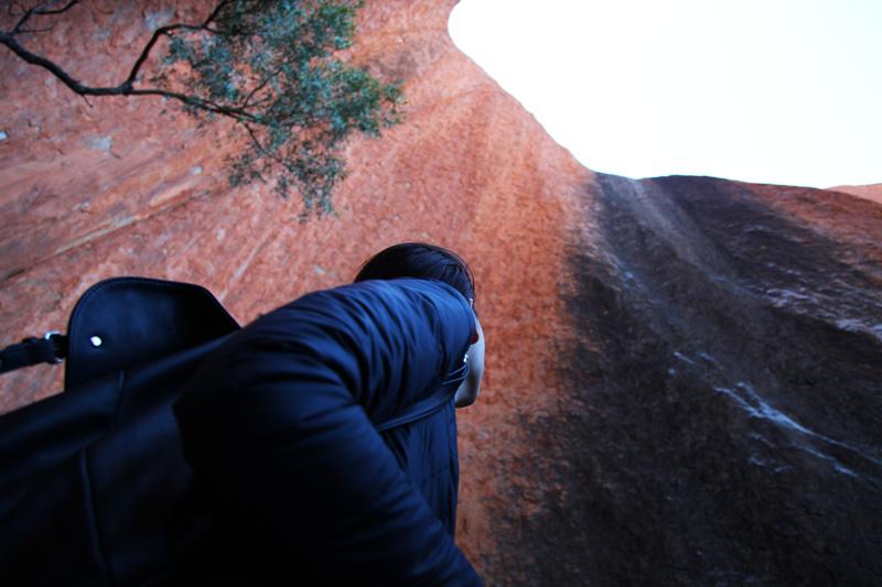 ayers rock uluru australia (12)