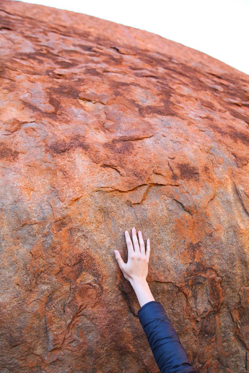 ayers rock uluru australia (13)