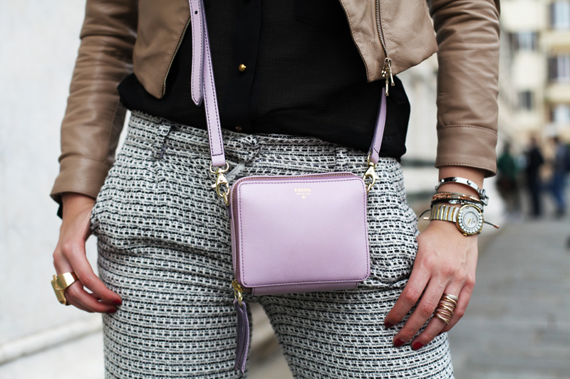dettaglio outfit | outfit firenze