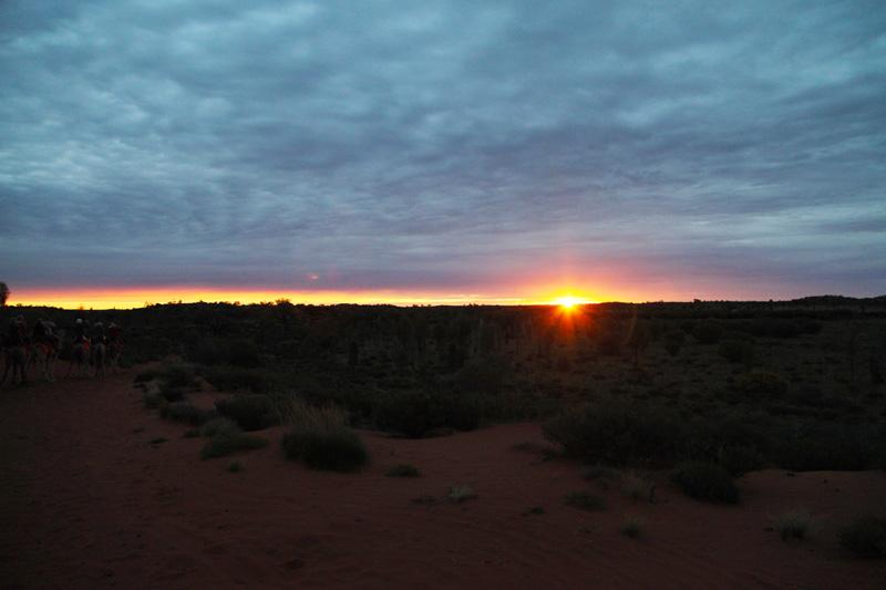 alba australia