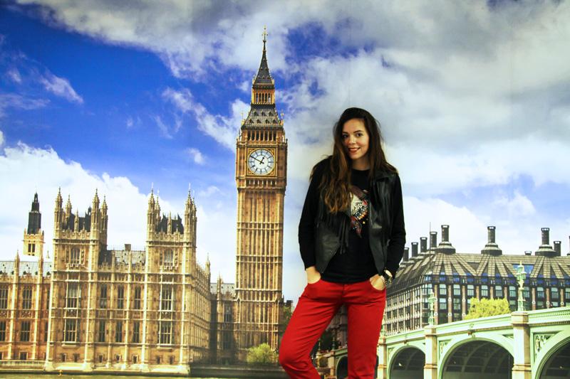 ec english london