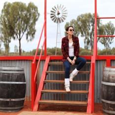 irene colzi australia (11)