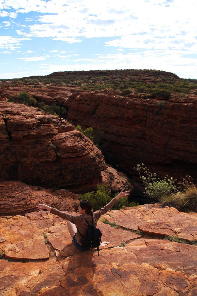 kings canyon (32)