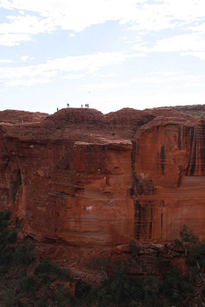 kings canyon (34)