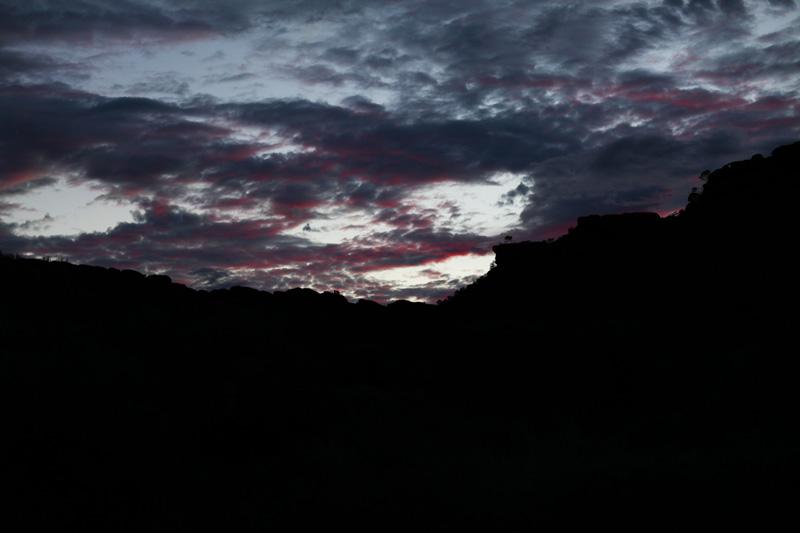 kings canyon (4)