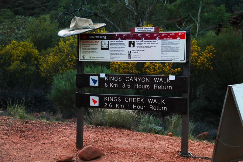 kings canyon (5)