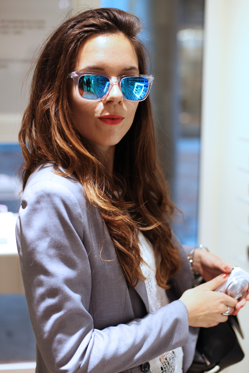 nau occhiali esatate 2014 (1)