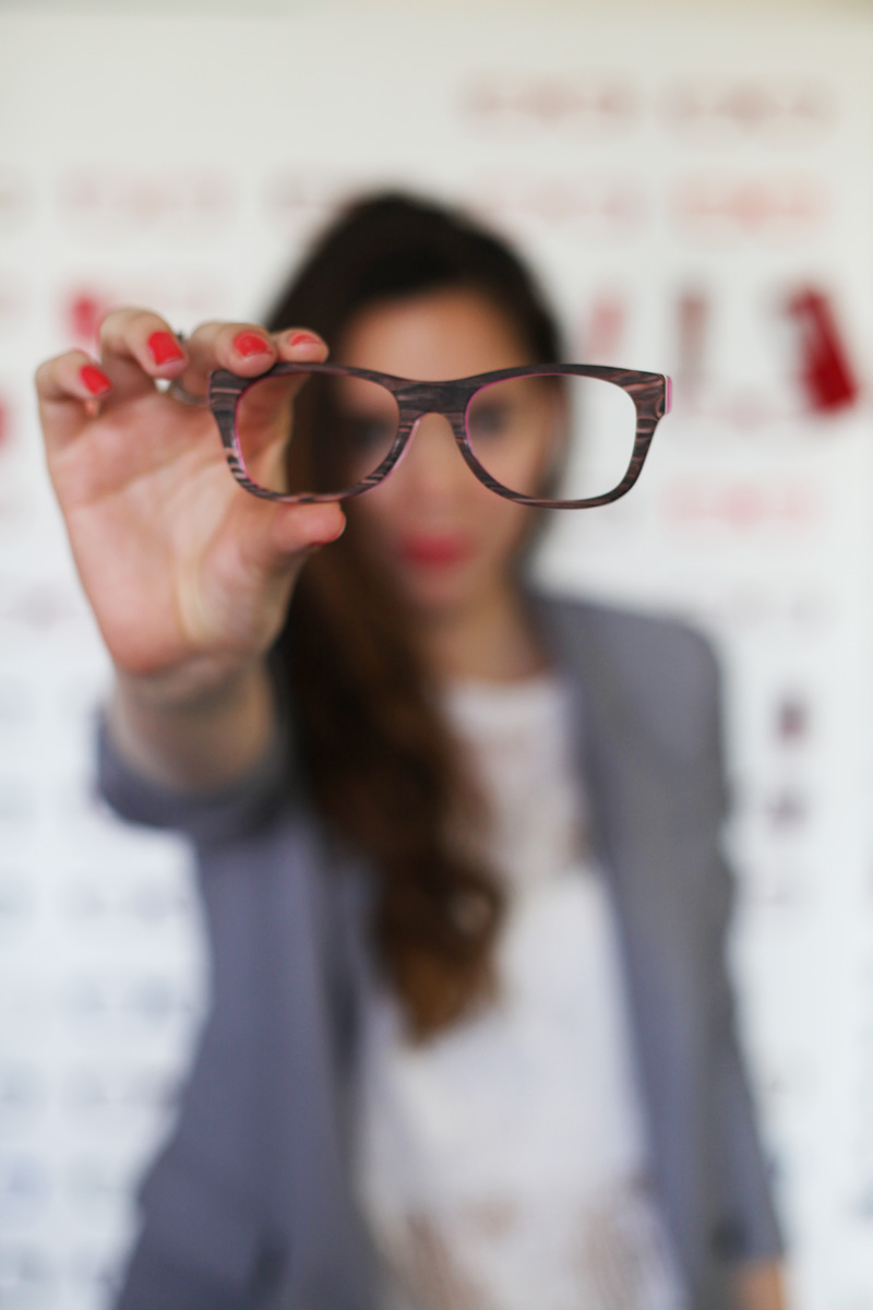 nau occhiali esatate 2014 (11)