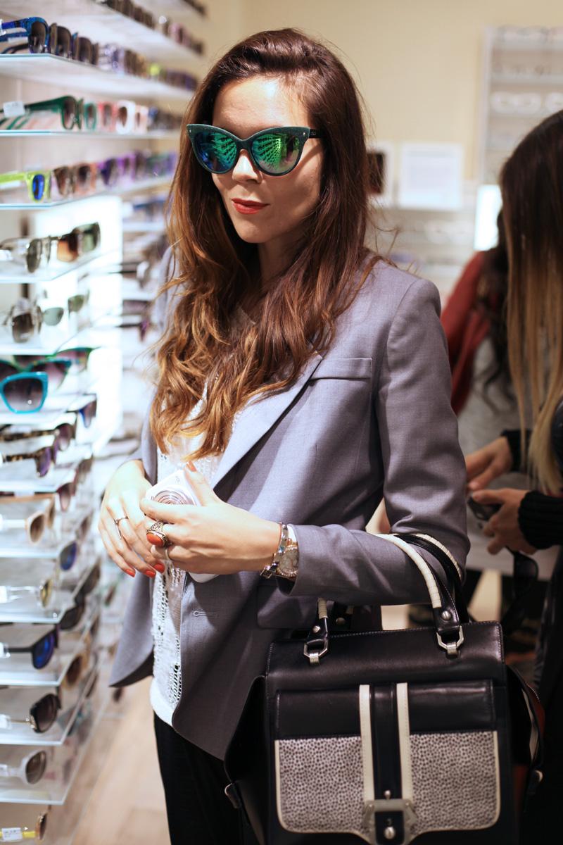 nau occhiali esatate 2014 (2)