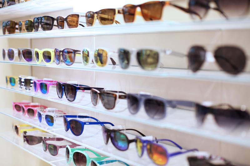 nau occhiali esatate 2014 (20)