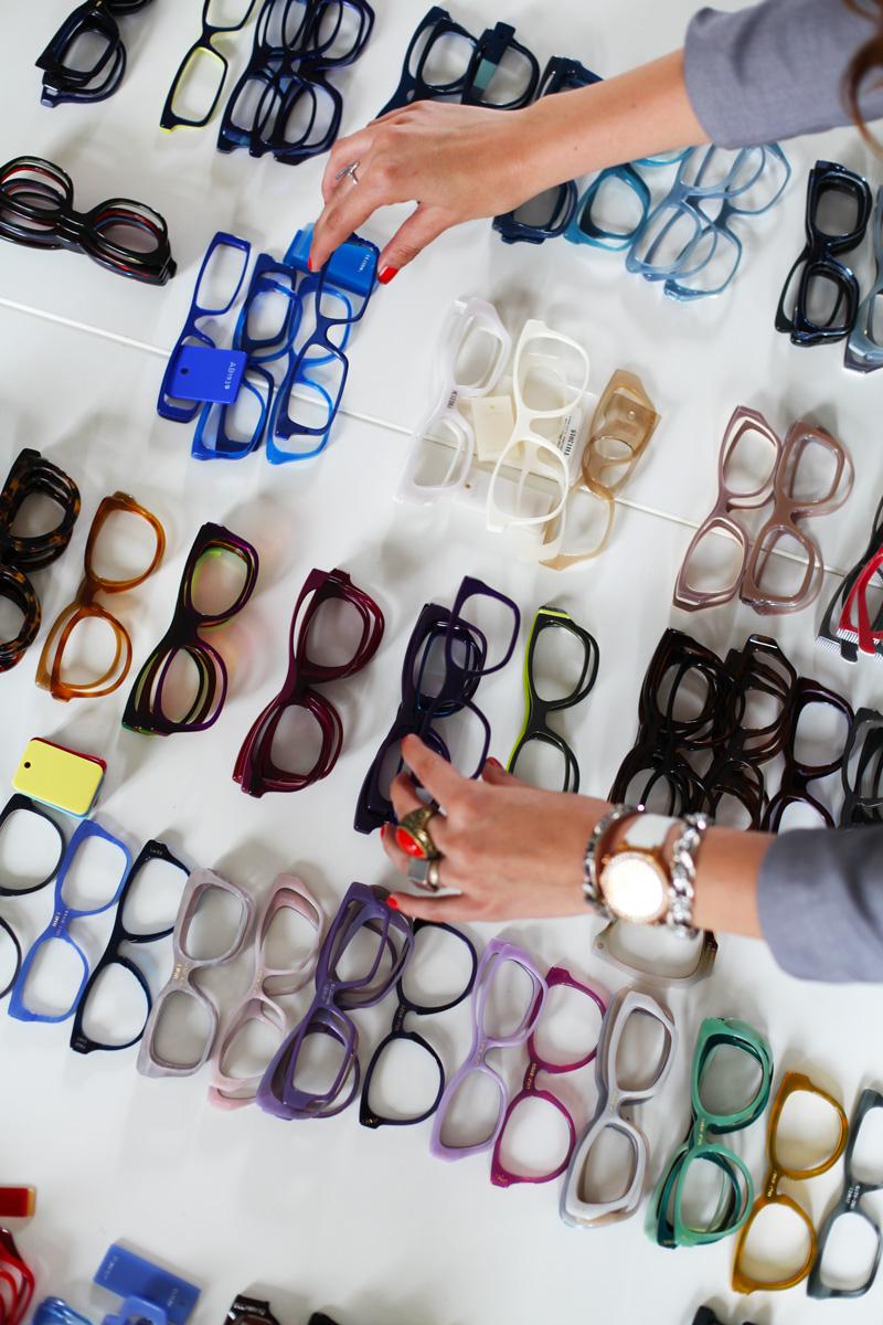 nau occhiali esatate 2014 (8)