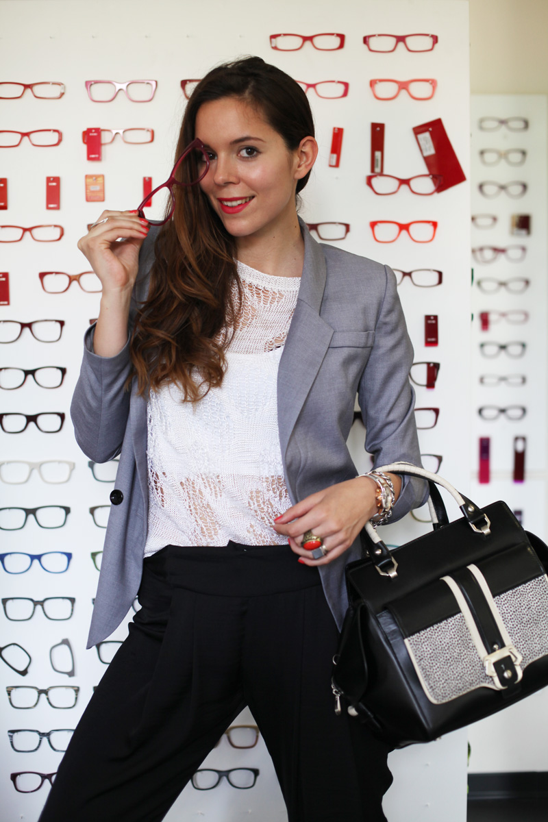 nau occhiali esatate 2014 (9)