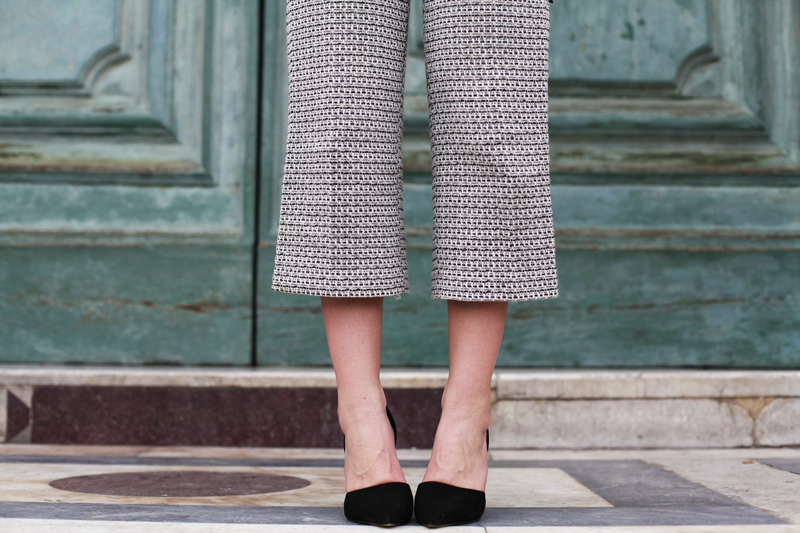 scarpe aldo | scarpe nere