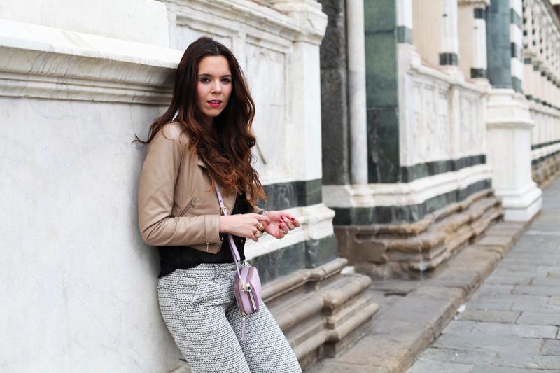 streetstyle firenze | fashion streetstyle