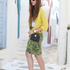 800x1200xgonna-longuette-con-ananas-look-fashion-2.jpg.pagespeed.ic.li7ihyWHnn