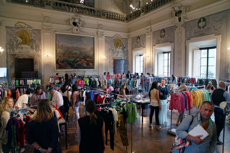 brest altana estate 2015 pitti bimbo