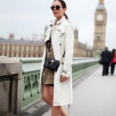 LONDON-STREETSTYLE-1