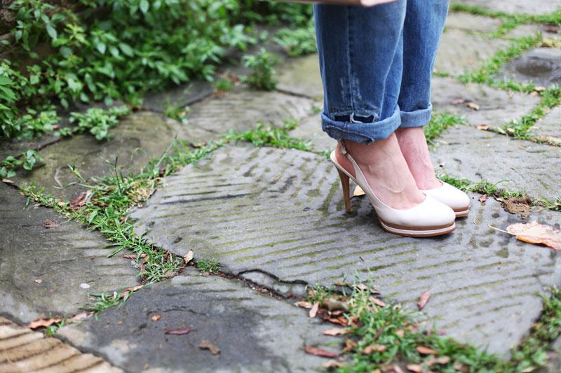 scarpe carlo pazolini
