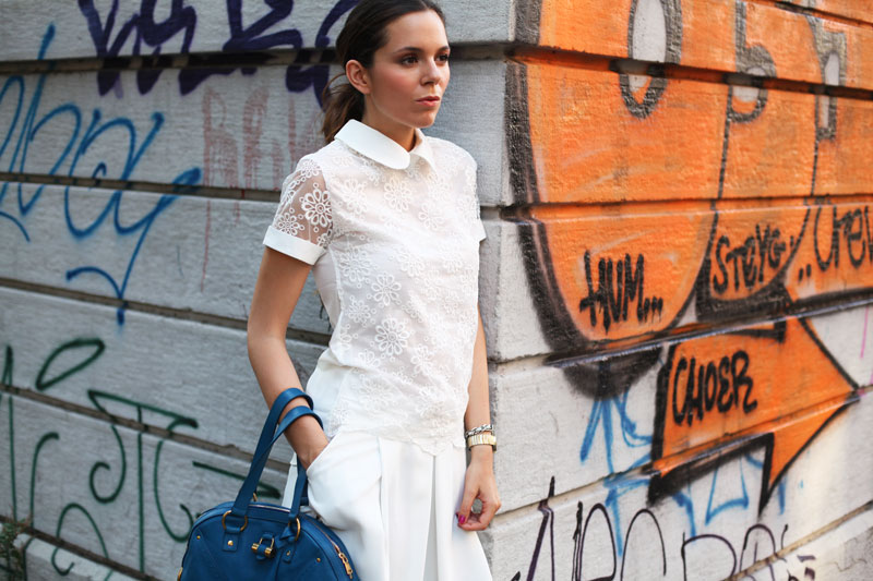 look bianco (3)