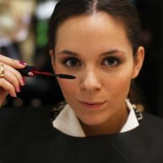 make up giorgio armani estate 2014 (12)