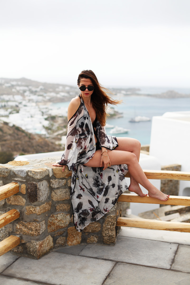 estate 2014 mykonos