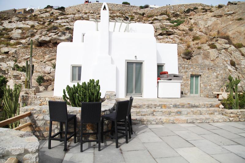 mykonos ville appartamenti pinktrotters (4)
