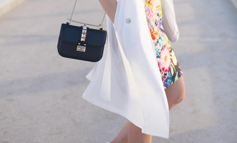 dettagli fashion