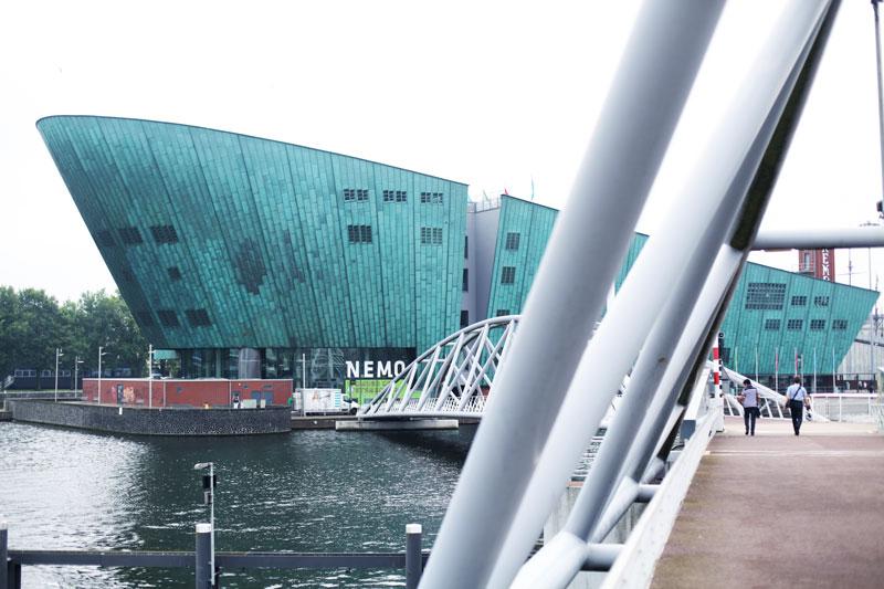 NEMO museo scienza amsterdam (3)