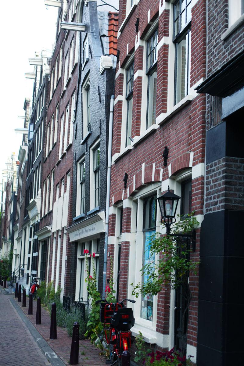 canali amsterdam (11)