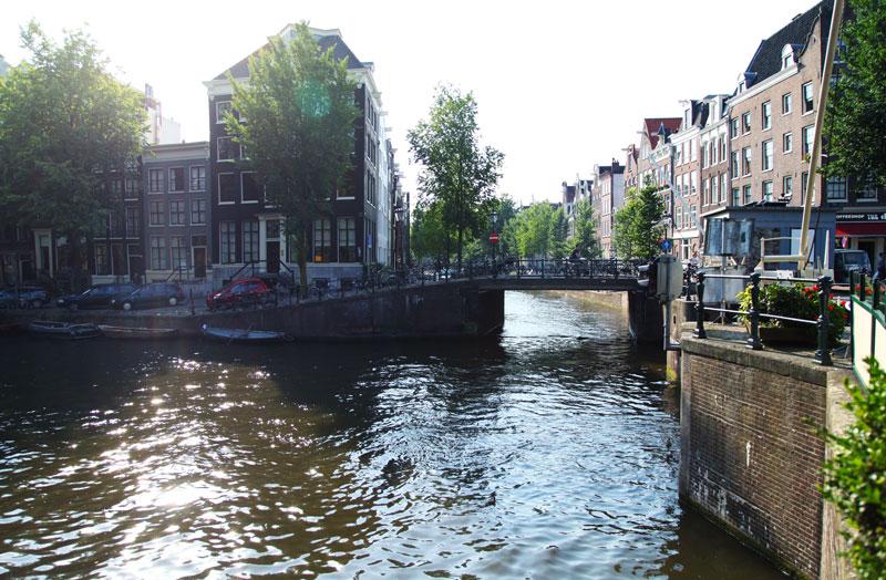 canali amsterdam (2)