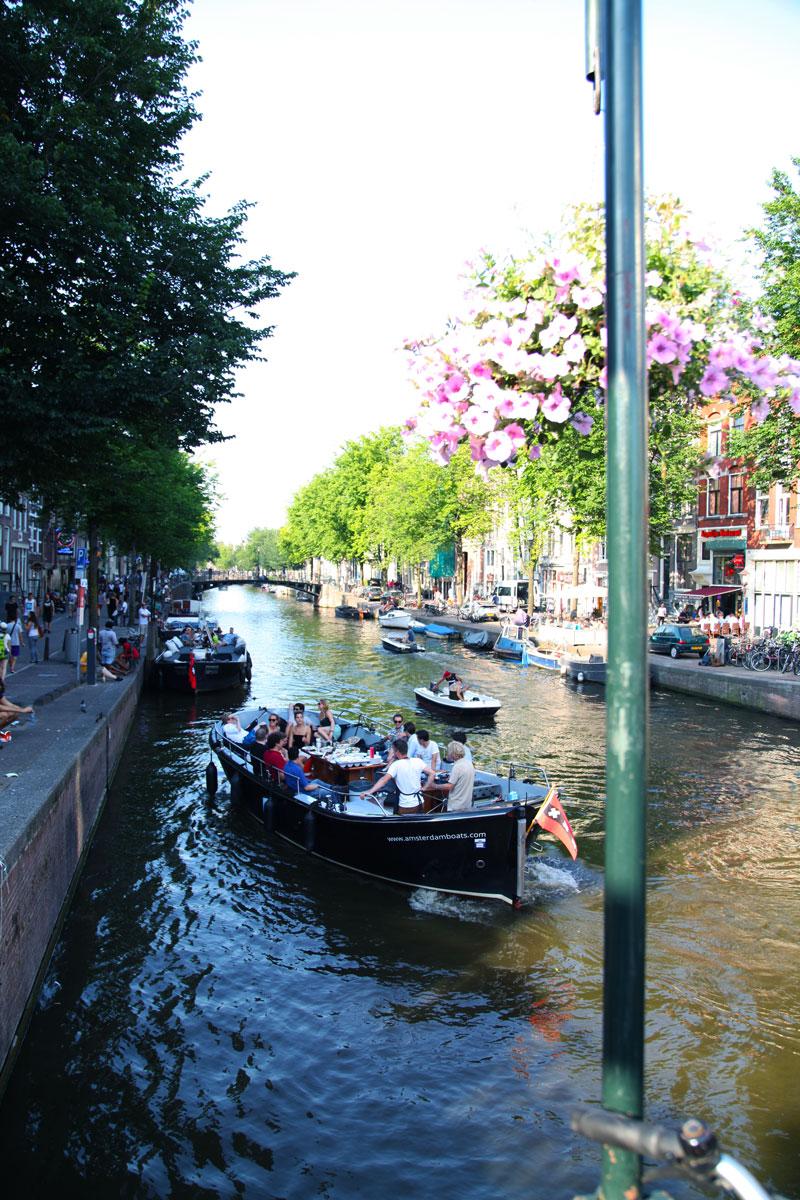 canali amsterdam (5)