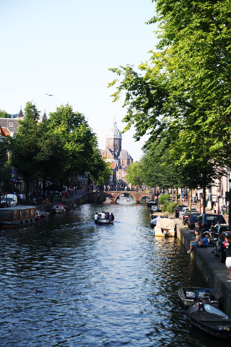 canali amsterdam (7)