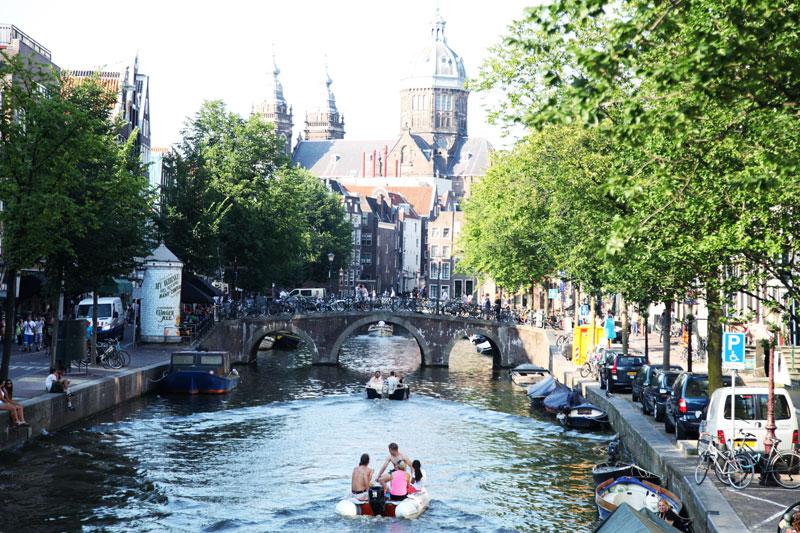 canali amsterdam (8)