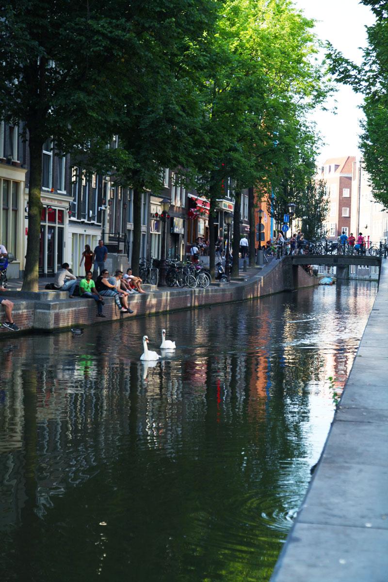 canali amsterdam (9)