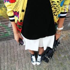 converse nere alla caviglia (3)