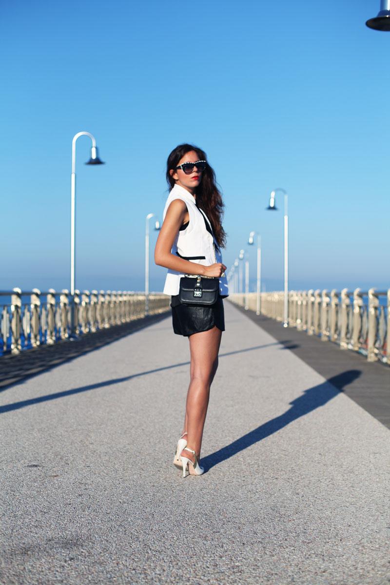 look bianco e nero (1)