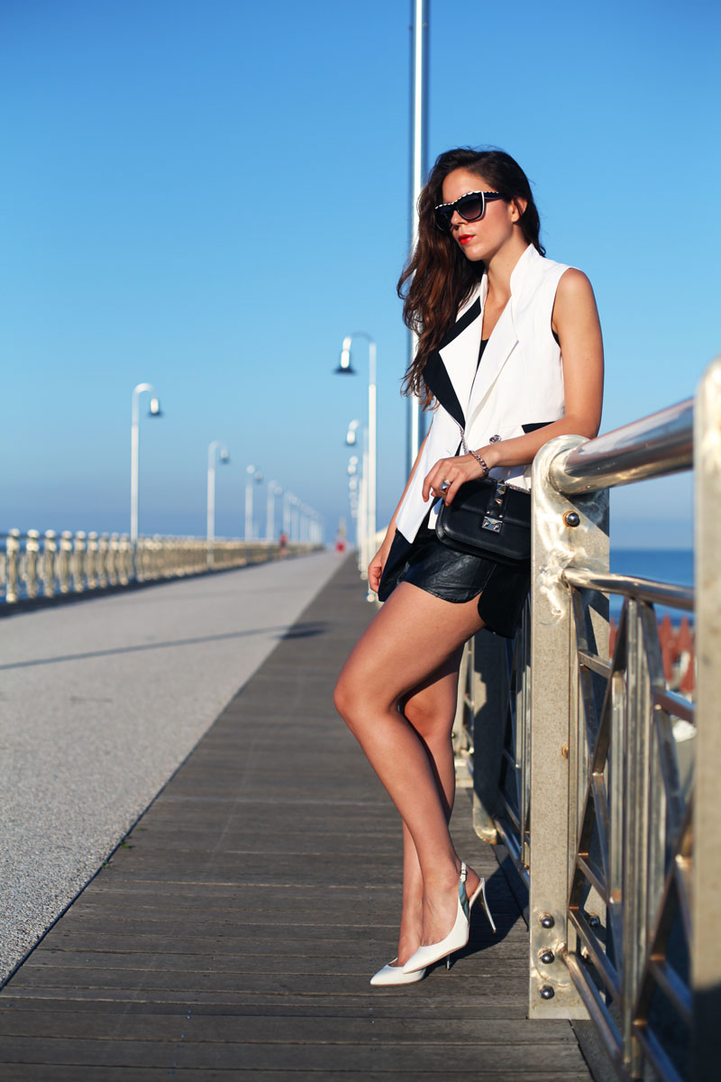 look bianco e nero (3)