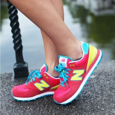 new balance look outfit (2)