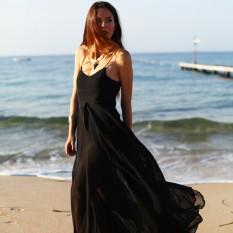 vestito-lungo-nero-trasparente-2