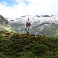 alpi (1)