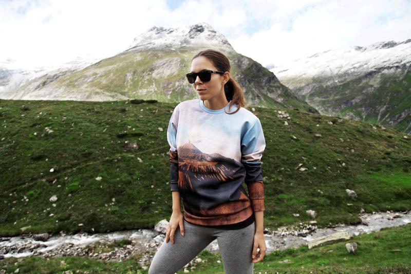 vacanze in austria