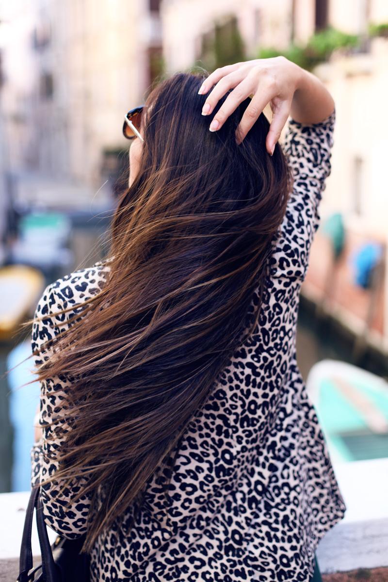 capelli trend autunno 2014
