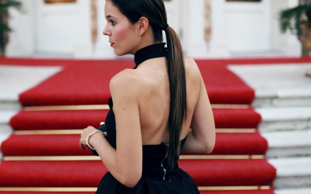 festival del cinema di venezia 2014 red carpet 71 esima edizione (6)